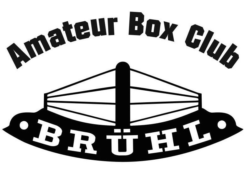 Amateur Box Club Brühl e.V. 1930
